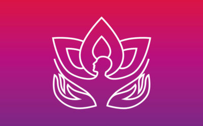 Logo for Deborah Jones Bowen Practitioner