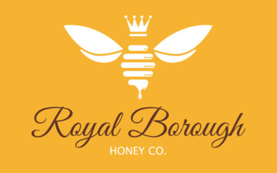 Royal Borough Honey