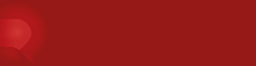 Rare Design Ltd.