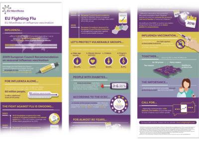 Infographics-4