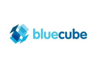 Logo-BlueCube-1024x531