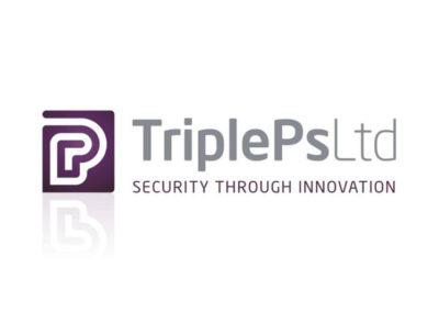 Logo-TriplePs-1024x531