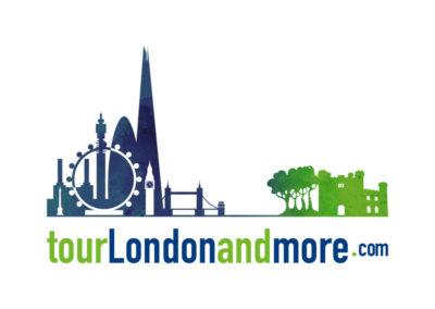 Logo-tourlondonandmore-1024x720