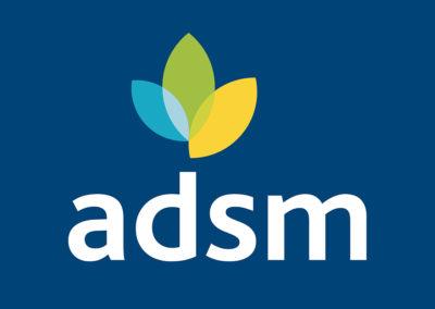Rare Design: Logo Design & Branding – ADSM