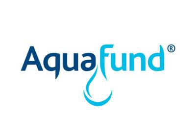 portfolio-logo-aquafund