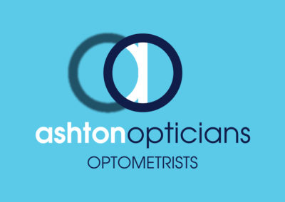 portfolio-logo-ashton-opticians