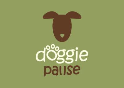 portfolio-logo-doggiepause