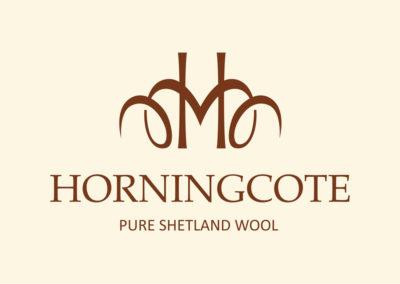 portfolio-logo-horningcote