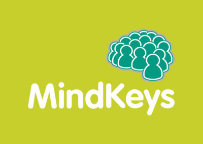 portfolio-logo-mindkeys