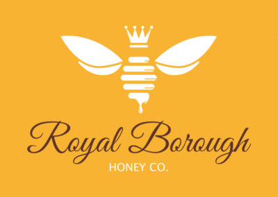 portfolio-logo-royal-borough-honey