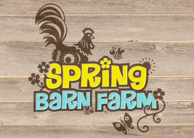 portfolio-logo-spring-barn-farm
