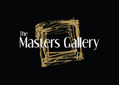 portfolio-logo-the-masters-gallery