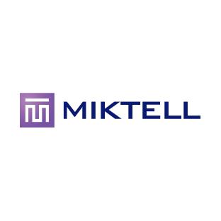 miktell_logo